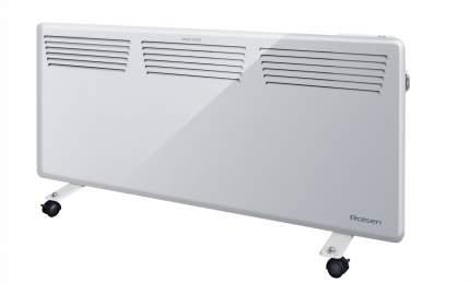 Конвектор Rolsen RCE-2000E