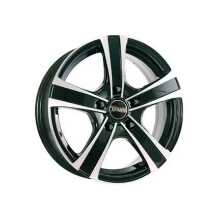 Колесный диск Tech Line 539 6xR15 4x100 ET40 DIA60.1