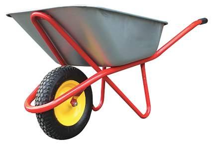 Строительная тачка Курс 77612 220 кг
