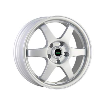 Колесный диск Megami MGM-6 6xR15 4x114.3 ET40 DIA66.1