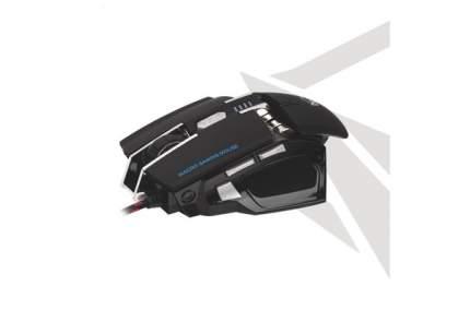 Игровая мышь MeeTion MT-M975/Black
