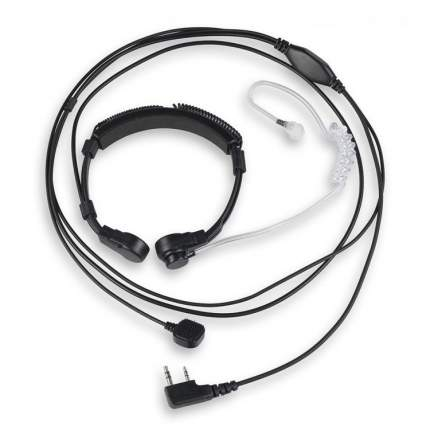 Гарнитура-ларингофон EMP-3076