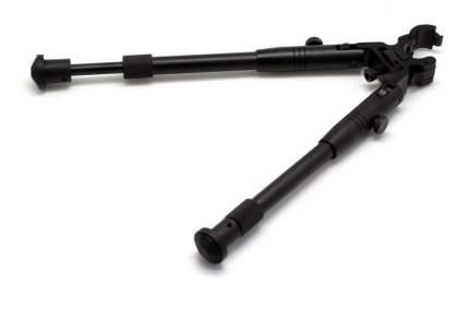 Сошки телескопические с креплением к стволу PMX-01 (PMX)