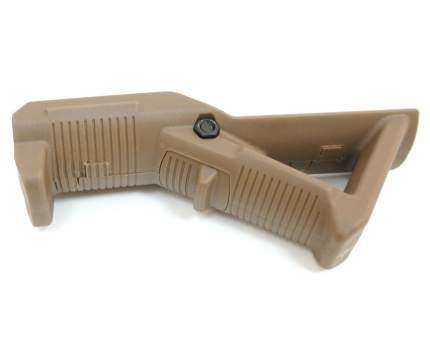 Тактическая рукоять AFG1 M-PUL PTS (CYMA)