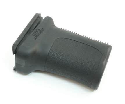 Тактическая рукоять для Warthog (G&G) (G-03-181)