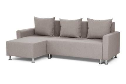 Угловой диван-кровать Hoff Каир 80362425