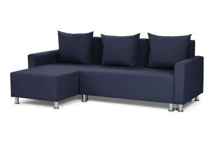 Угловой диван-кровать Hoff Каир 80362428