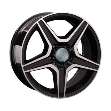 Колесный диск Replay MR75 8xR17 5x112 ET48 DIA66.6