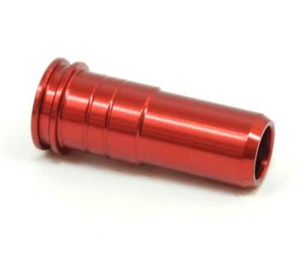 Нозл Bore-up для М-серии (21.4 мм) (SHS) (TZ0099)