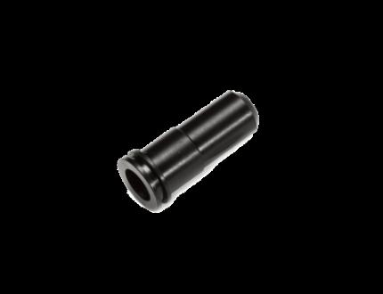 Нозл для RK/RK99 (20.1 мм) (G&G) (G-17-004)