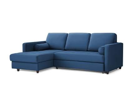 Угловой диван-кровать Hoff Шеффилд 80345308