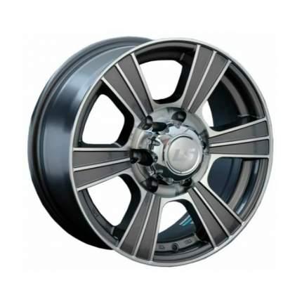 Колесный диск LS LS 160 7xR16 5x139.7 ET35 DIA98.5