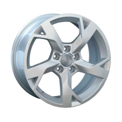 Колесный диск Replay MR156 8xR17 5x112 ET47 DIA66.6