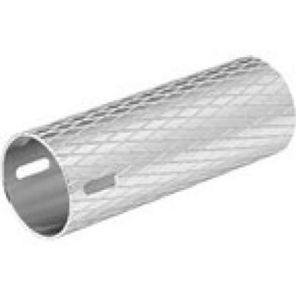 Цилиндр для стволика 364-460 мм (Modify) (GB-01-37)