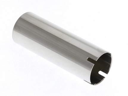 Цилиндр для стволика 400-455 мм (SHS) (QG0009)
