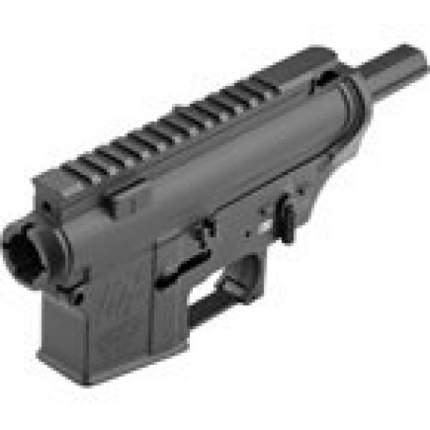 Корпус для M4/M16 (G&G) (G-08-087-01)