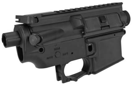 Корпус серии M4/M16 (CYMA) (M058)