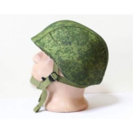Чехол для шлема 6Б27 (Цифра РФ)
