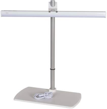 Светодиодный LED фитосветильник «РАСТУЩИЙ светильник 9Вт» в комплекте с подставкой