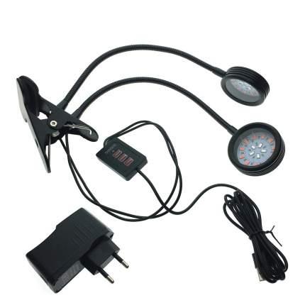 Светодиодный фитосветильник Espada Fito E-EPS2 220V