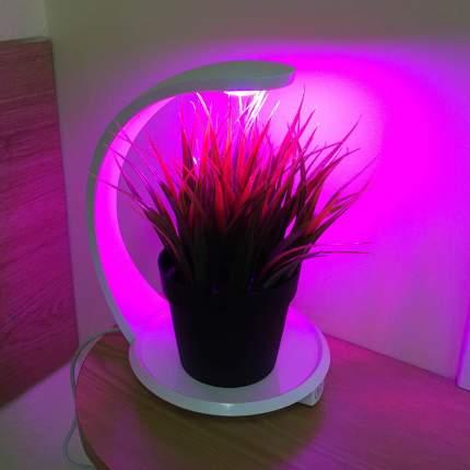 Светодиодный фитосветильник Espada E-LED137 для выращивания рассады и досветки растений