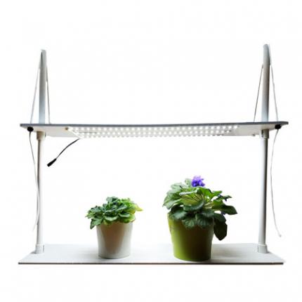 Фитосветильник светодиодный SVET3 3 урожая