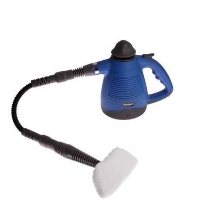 Пароочиститель Endever Odyssey Q-443 Blue/Black