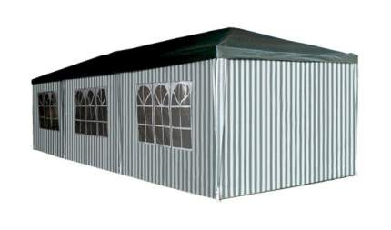 Садовый шатер Afina AFM-1045A/AFM-1045B 300 х 900 см