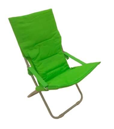 Садовое кресло  Ирис