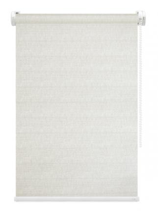 Рулонная штора FixLine Amigo 20146 180x60 см