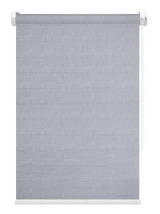 Рулонная штора FixLine Amigo 20154 180x80 см
