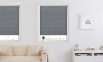 Рулонная штора FixLine Amigo 20155 180x90 см