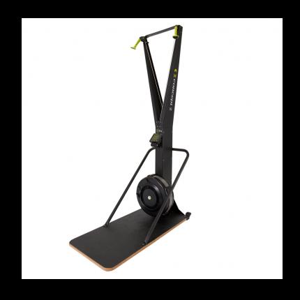 Лыжный тренажер SkiErg PM5