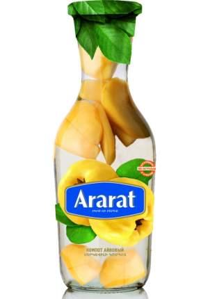Компот айвовый Ararat 1 л