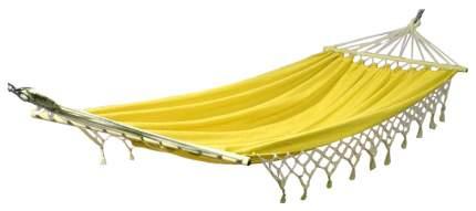 Гамак  TULIP Желтый
