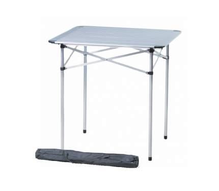 Стол для пикника  5205 Серый