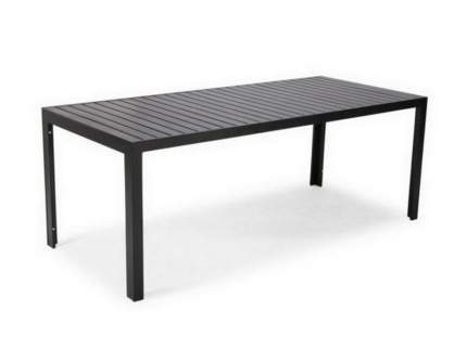 Стол для пикника  Стол K156 Коричневый