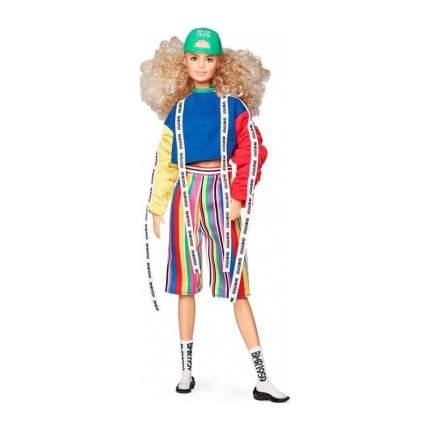 Кукла Barbie BMR1959 Блондинка коллекционная