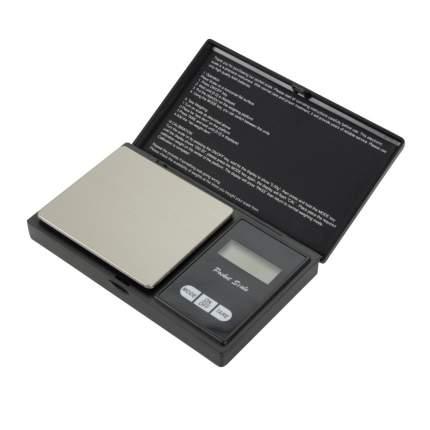 Электронные ювелирные весы Zencro