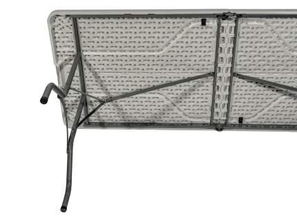 Стол для пикника  Z182S Белый