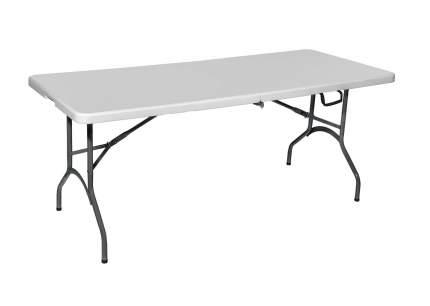 Стол для пикника  Z122S Белый
