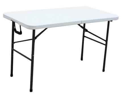 Стол для пикника  C122S Белый