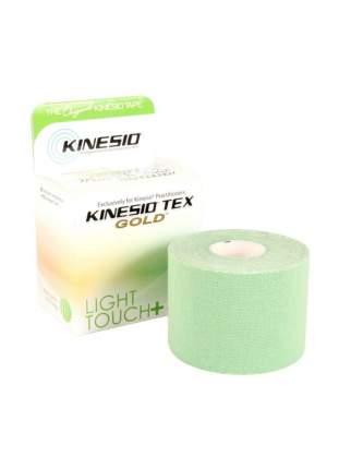 Эластичная клейкая лента Light Touch (5 см - 5 м),Pastel Green