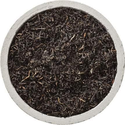 Чай черный TeaCo Ассам мокалбари 250 г