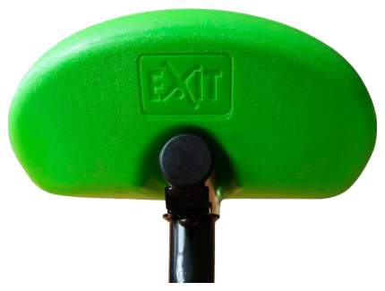 Садовые качели EXIT 80052 193 х 60 х 72 см