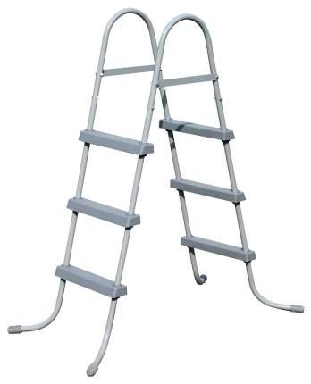 Лестница для бассейна Bestway 58335 BW 107 см