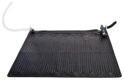 Коврик для нагрева воды в бассейне от солнечной энергии Intex 28685 120 х 120 см