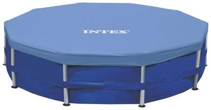 Тент для бассейна Intex 18937 549 см