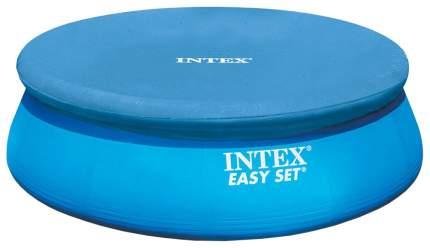 Тент для бассейна Intex 28022 Easy Set 366 см