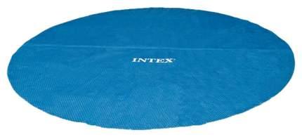 Тент для бассейна Intex 29025 538 х 538 см